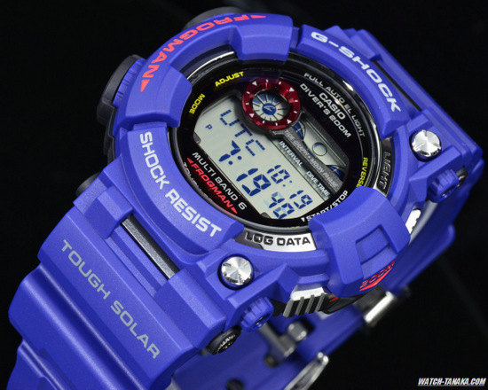G-Shock-GWF-1000NV-2JF