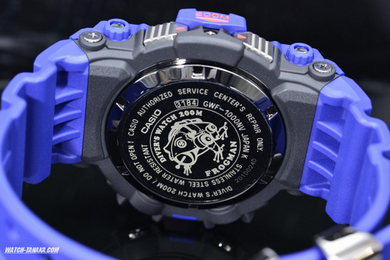 G-Shock-GWF-1000NV-2JF_5