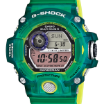 Love The Sea and The Earth – GW-9401KJ-3JR