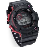 FROGMAN GWF-T1000BS-1JR Ruby