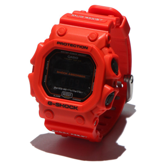 Dahood_Gshock_king