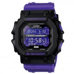 Limited Edition DGK x G-Shock GX56DGK-1