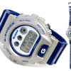 G-Shock Mister Cartoon