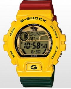 gshock-x6900-in4mation