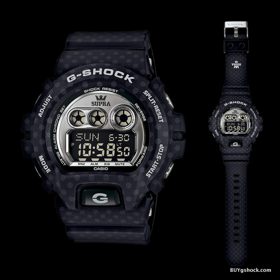 GDX6900SP-1D_G-Shock_Supra_Collaboration-700x700