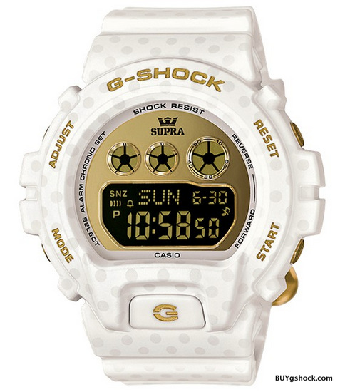GMDS6900SP-7_Supra_G-Shock_Watch