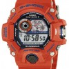 G-Shock Rangeman GW-9400 Promo Video