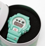 G-Shock-x-Johnny-Cupcakes-GDX6900JC-3D-2-482