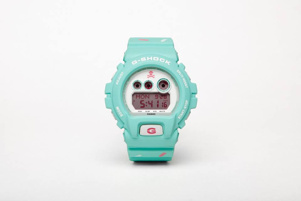 G-Shock-x-Johnny-Cupcakes-GDX6900JC-3D-4