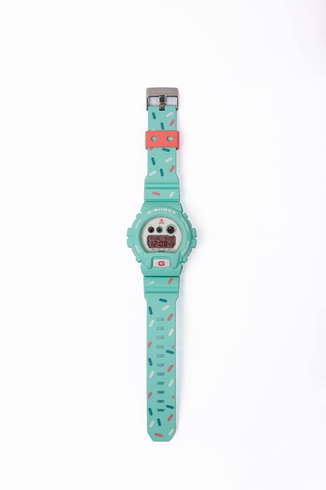 G-Shock-x-Johnny-Cupcakes-GDX6900JC-3D-9