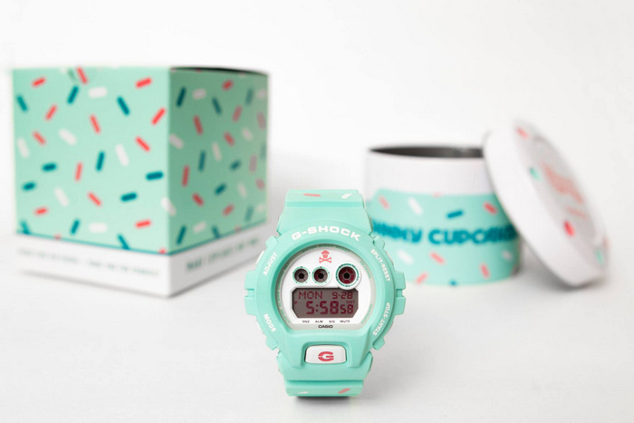 johnny_cupcakes_g-shock_GD-X6900JC-3JR_watch