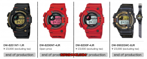 frogman_red_limited2